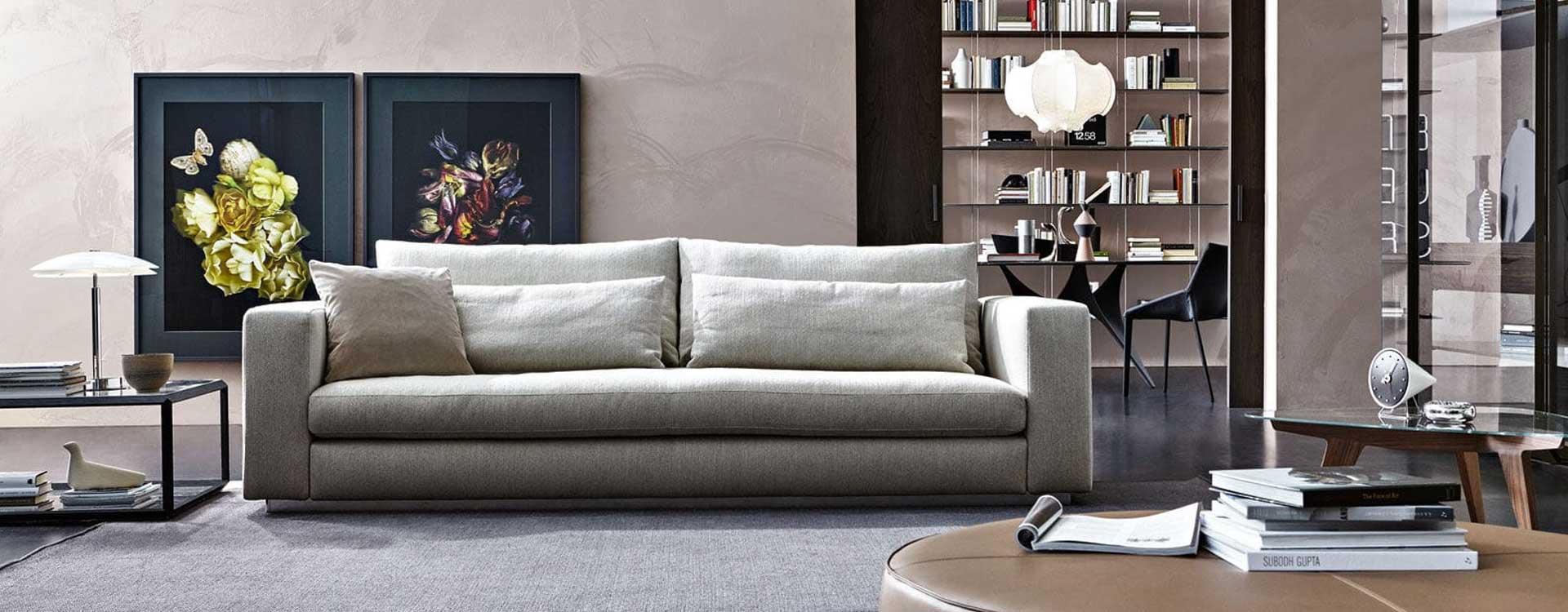 modern-kanepe